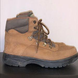 Coleman Boots for Men - Poshmark